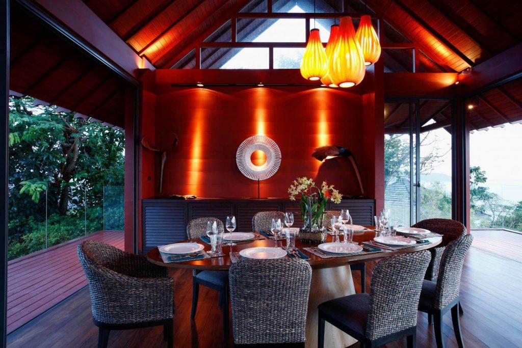 Villa 4186 - Baan Santisuk -12 (1)