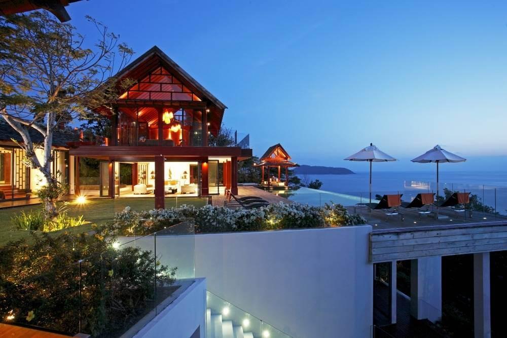 Villa 4186 - Baan Santisuk -16 (1)