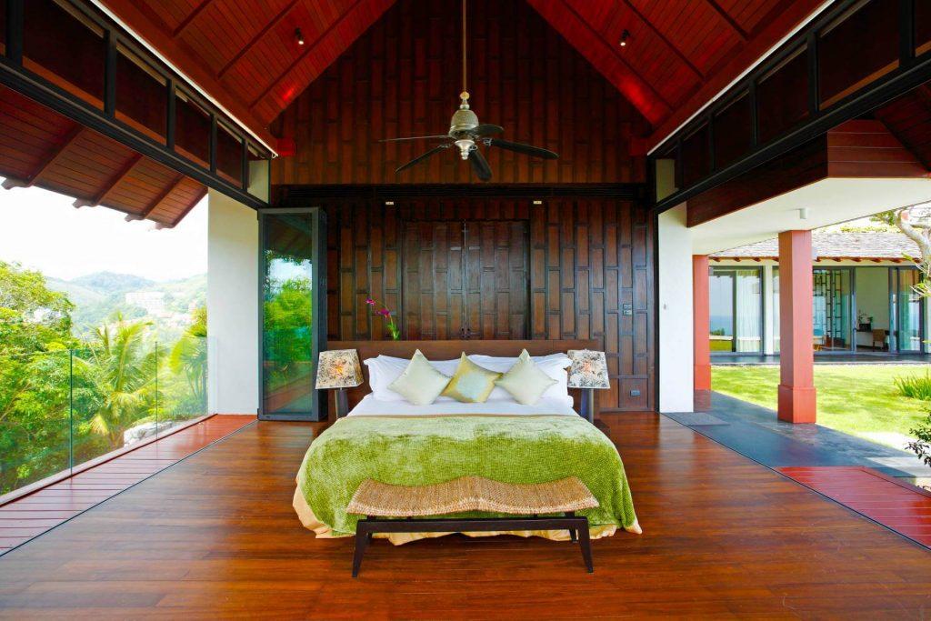 Villa 4186 - Baan Santisuk -19 (1)