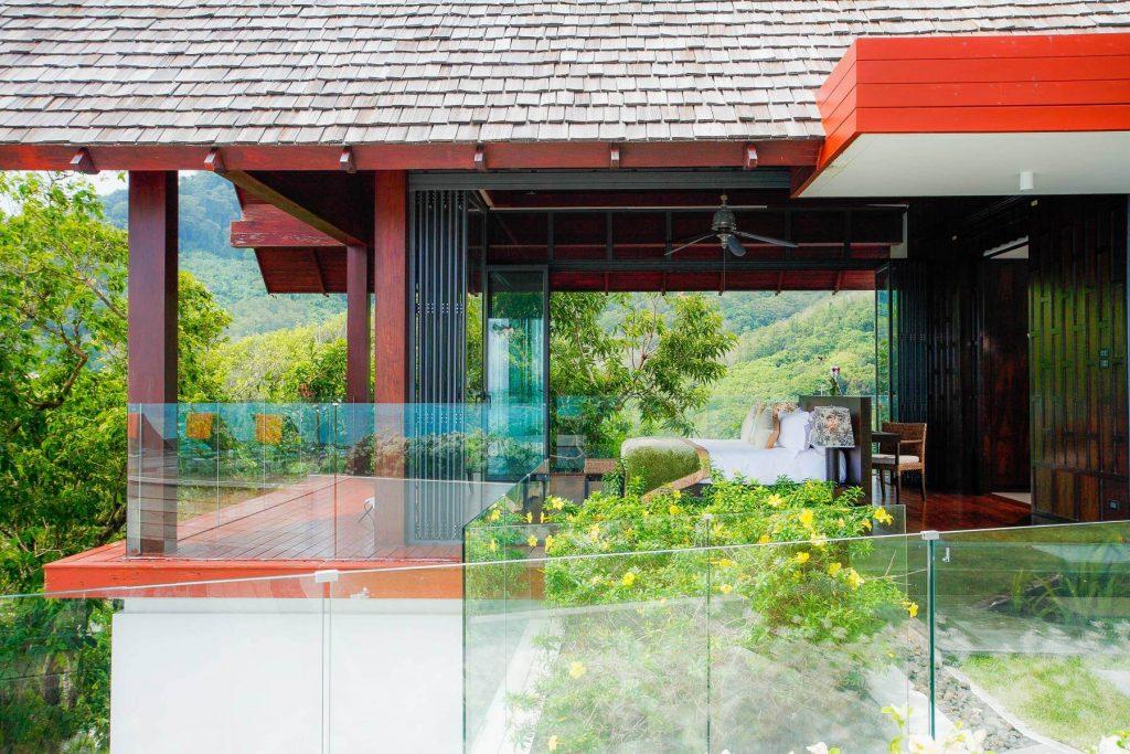 Villa 4186 - Baan Santisuk -27 (1)