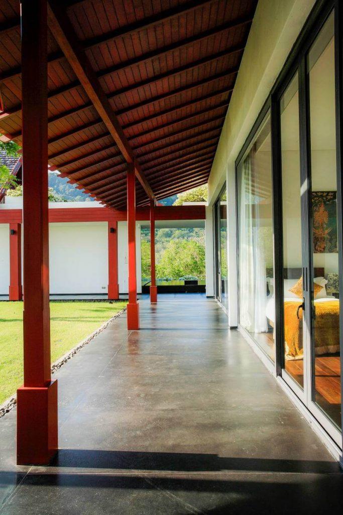 Villa 4186 - Baan Santisuk -28 (1)