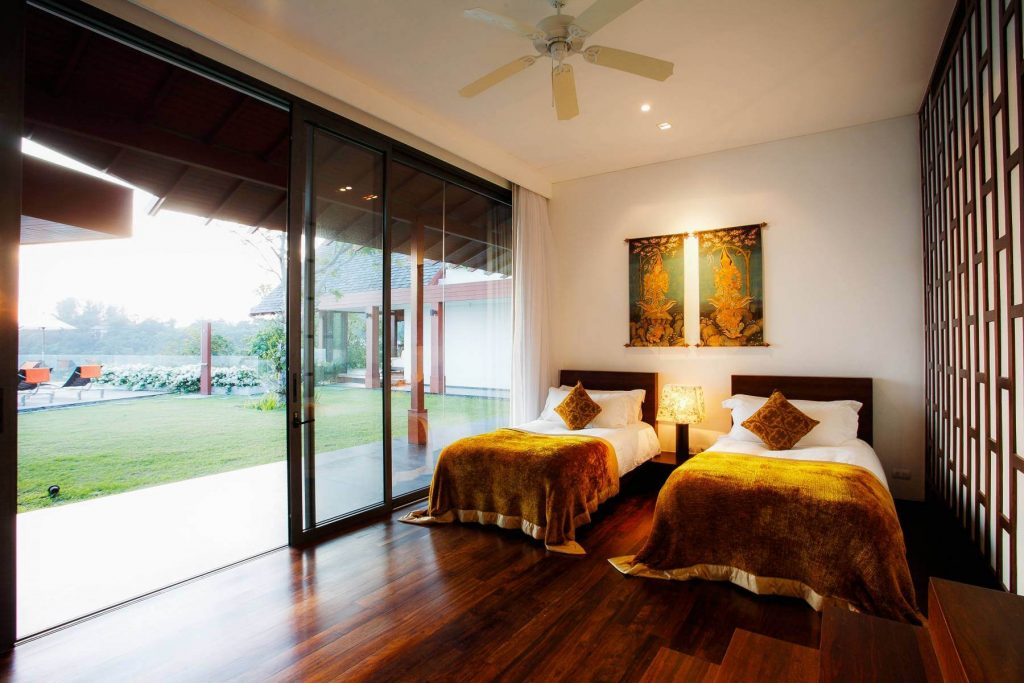 Villa 4186 - Baan Santisuk -29 (1)