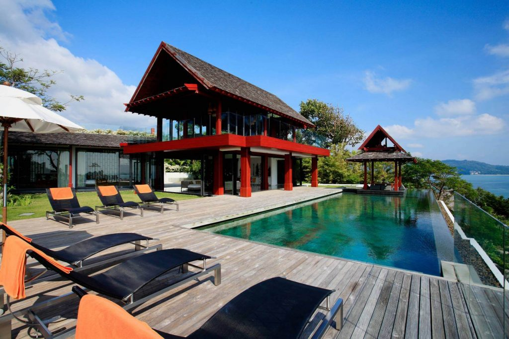 Villa 4186 - Baan Santisuk -3 (1)