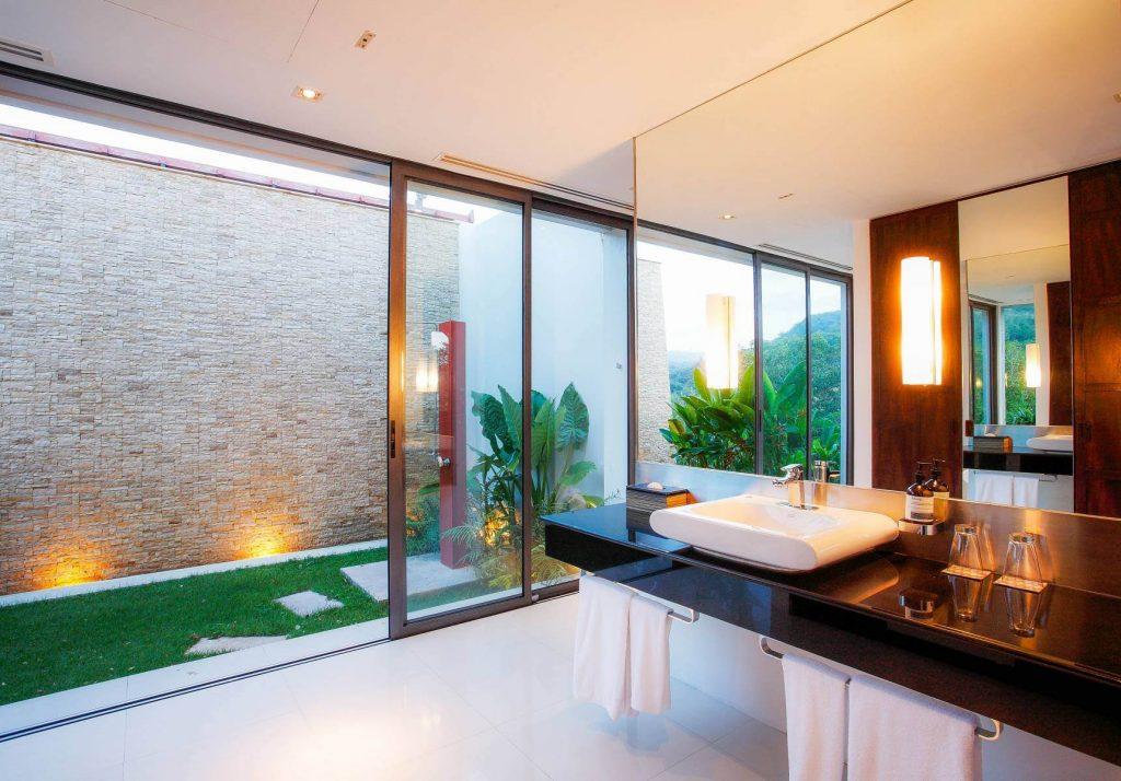 Villa 4186 - Baan Santisuk -31 (1)