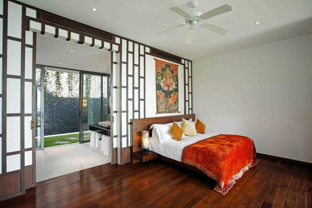 Villa 4186 - Baan Santisuk -32 (1)