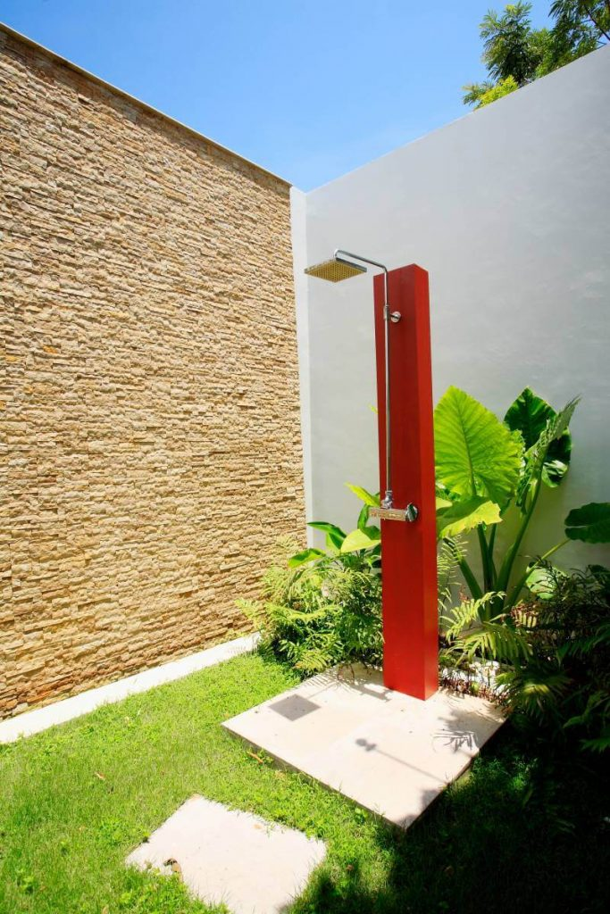Villa 4186 - Baan Santisuk -33 (1)