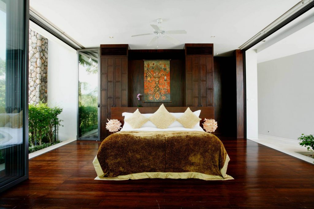 Villa 4186 - Baan Santisuk -35 (1)