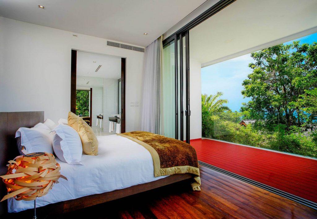 Villa 4186 - Baan Santisuk -37 (1)