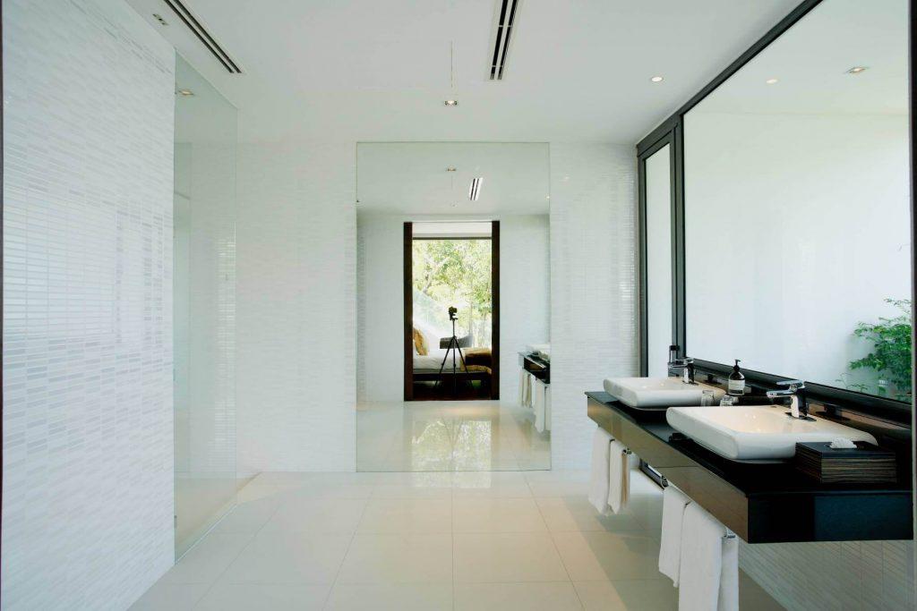 Villa 4186 - Baan Santisuk -39 (1)