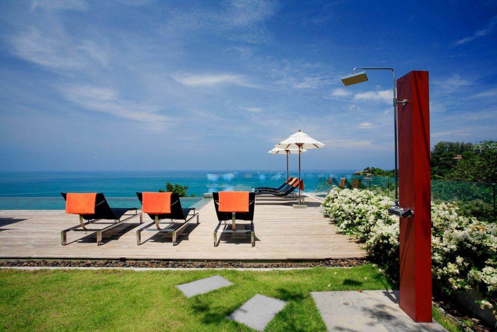 Villa 4186 - Baan Santisuk -4 (1)