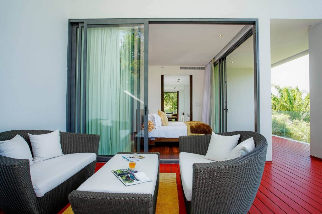 Villa 4186 - Baan Santisuk -40 (1)