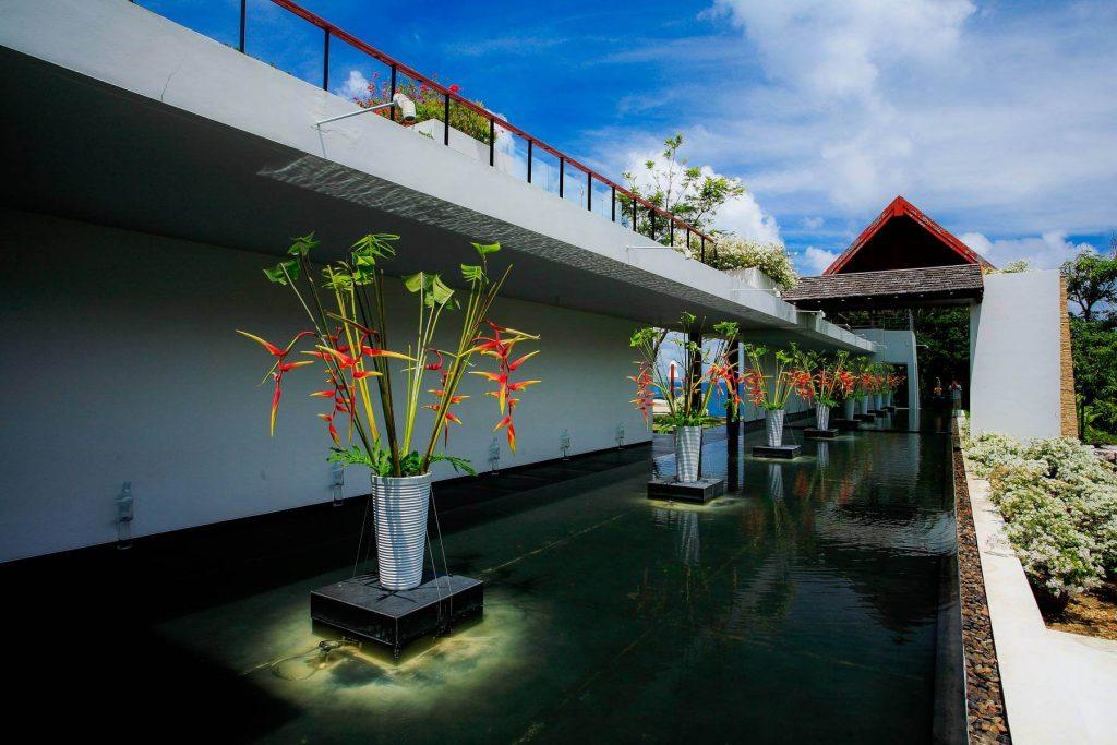 Villa 4186 - Baan Santisuk -58 (1)