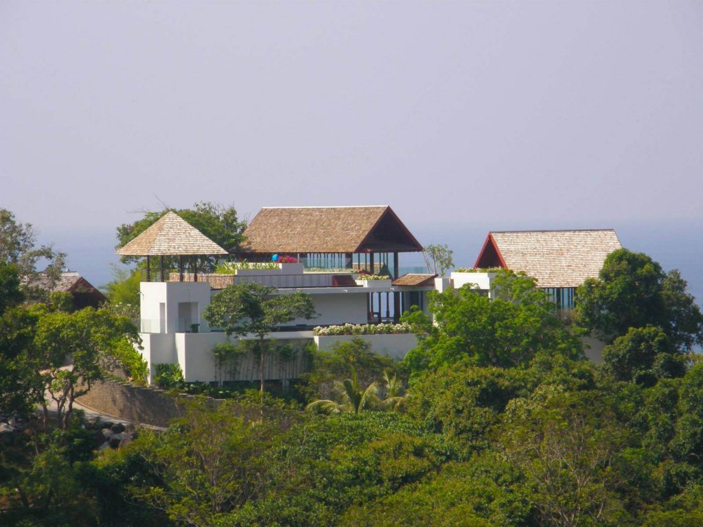 Villa 4186 - Baan Santisuk -60 (1)