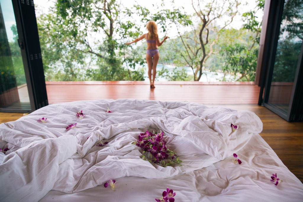 This_Island_Life_Villa_Getaways_Phuket_11-1024x683