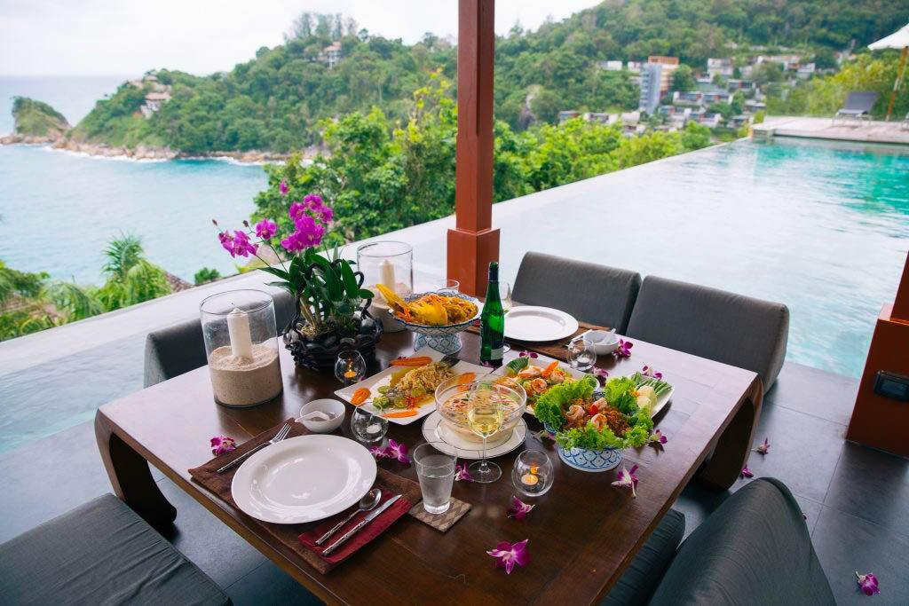 This_Island_Life_Villa_Getaways_Phuket_13-1024x683