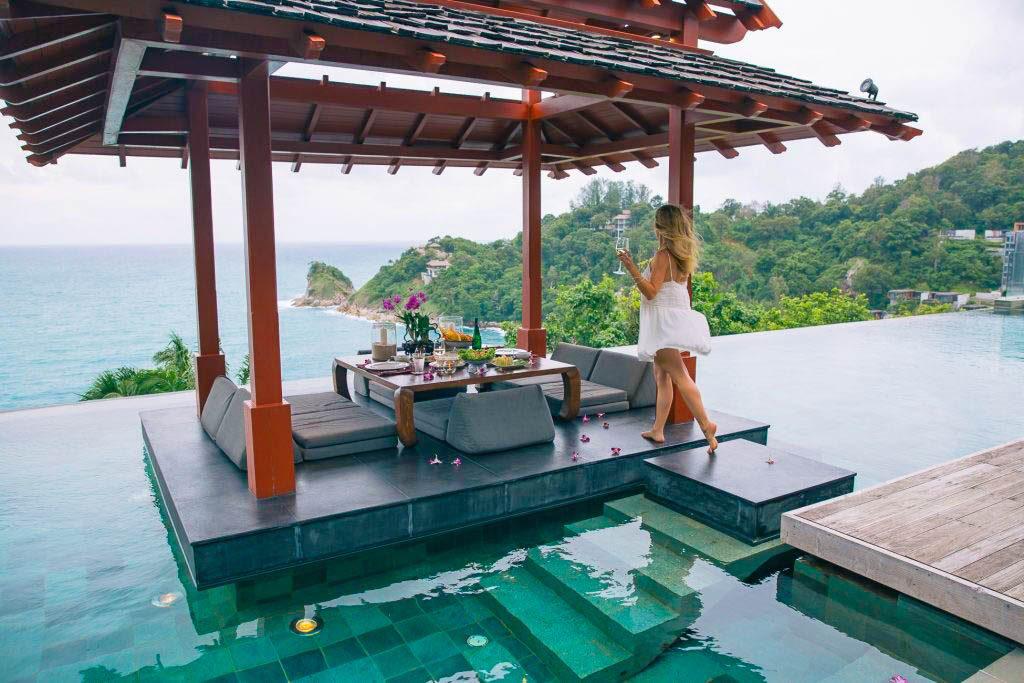 This_Island_Life_Villa_Getaways_Phuket_14-1024x683