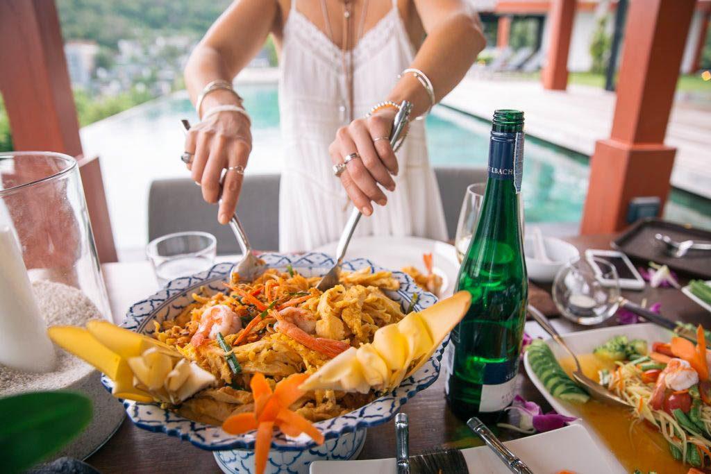 This_Island_Life_Villa_Getaways_Phuket_18-1024x683